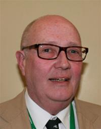 Profile image for Cllr Mark Wilson