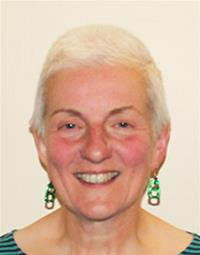 Profile image for Cllr Judy Filmore