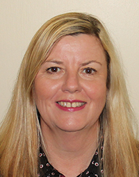 Profile image for Cllr Rachael Hogg